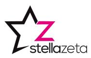 Stella-Zeta-Logo