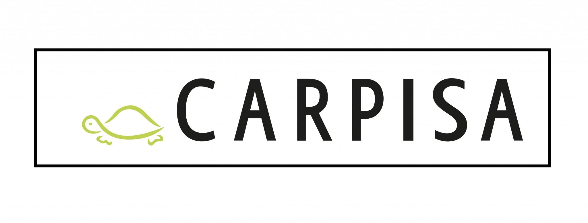 carpisa-logo