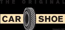 logo car hoe