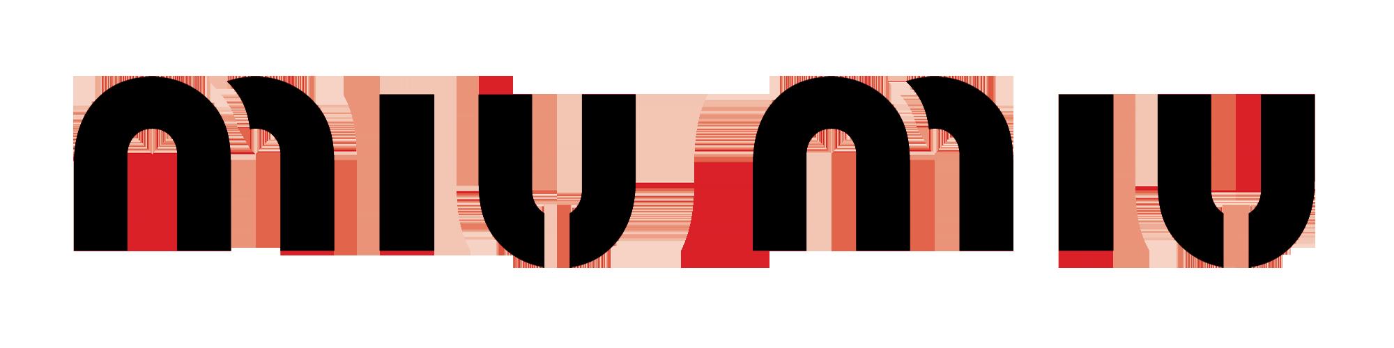 logo_miu_miu