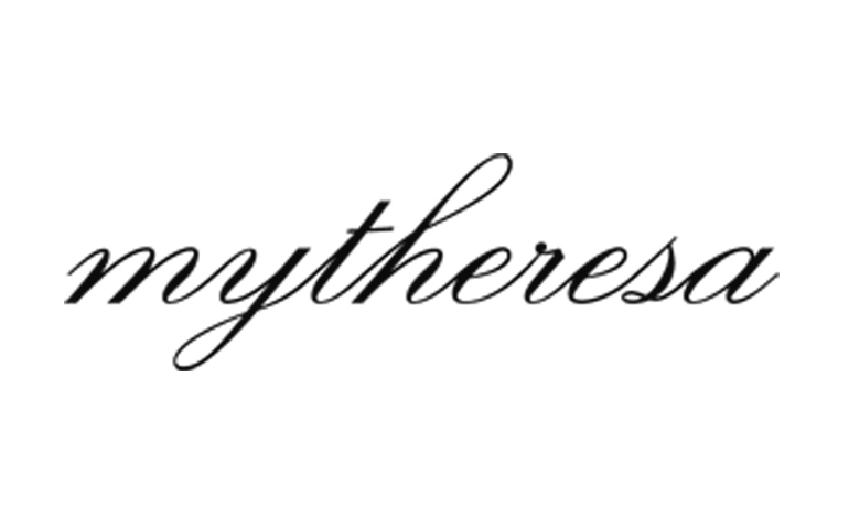my theresa logo